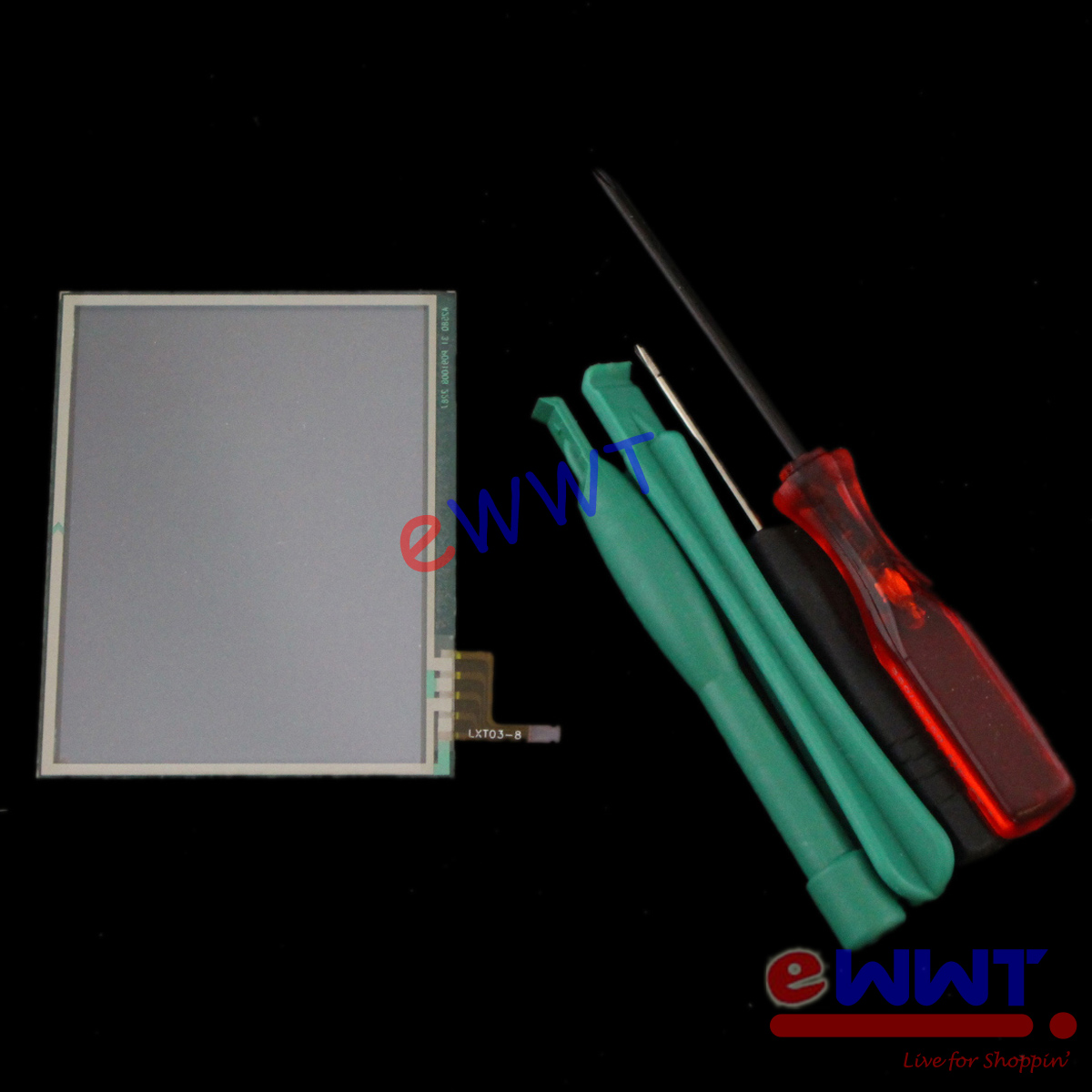 Replacement-LCD-Touch-Screen-Part-Tools-for-NDSL-Nintendo-DS-NDS-Lite-ZVLT029