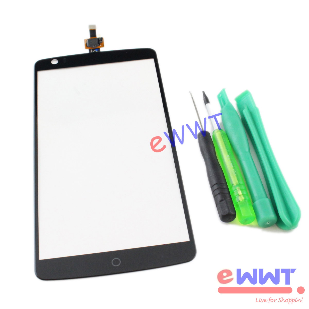 does require zte tablet screen replacement moreand although you