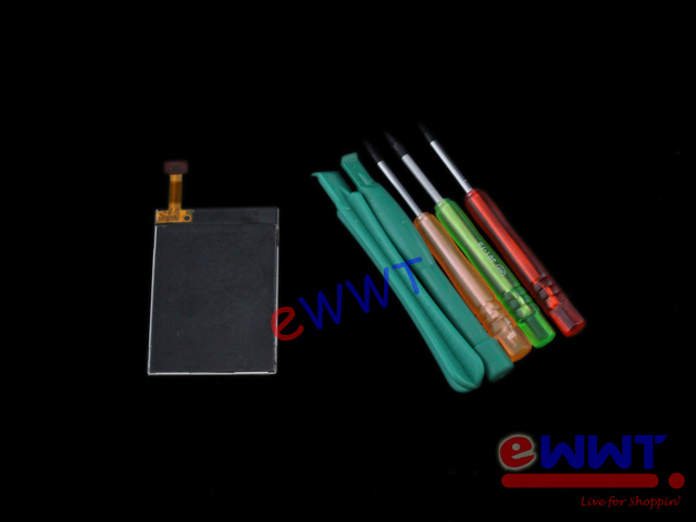 Original-LCD-Display-Screen-Tools-for-Nokia-6500S-6600S-6500-6600-Slide-ZVLS055
