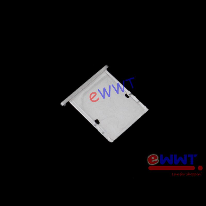 Mi4 sim slot