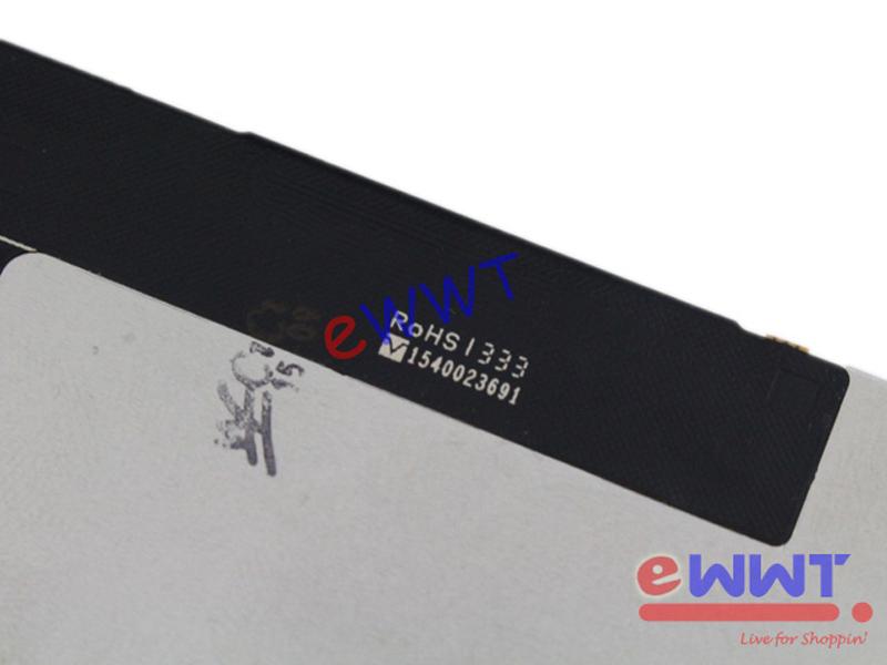 Ericsson Xperia zte quartz z797c screen replacement fees may apply