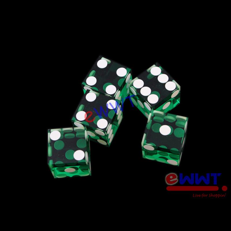 Csgo roulette websites