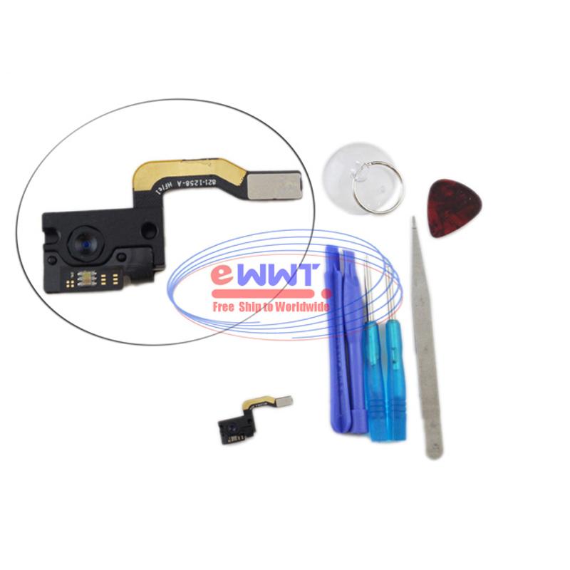 FREE-SHIP-for-Apple-iPad-Mini-3rd-2014-Back-Camera-Lens-Flex-Cable-Tool-VJFC012