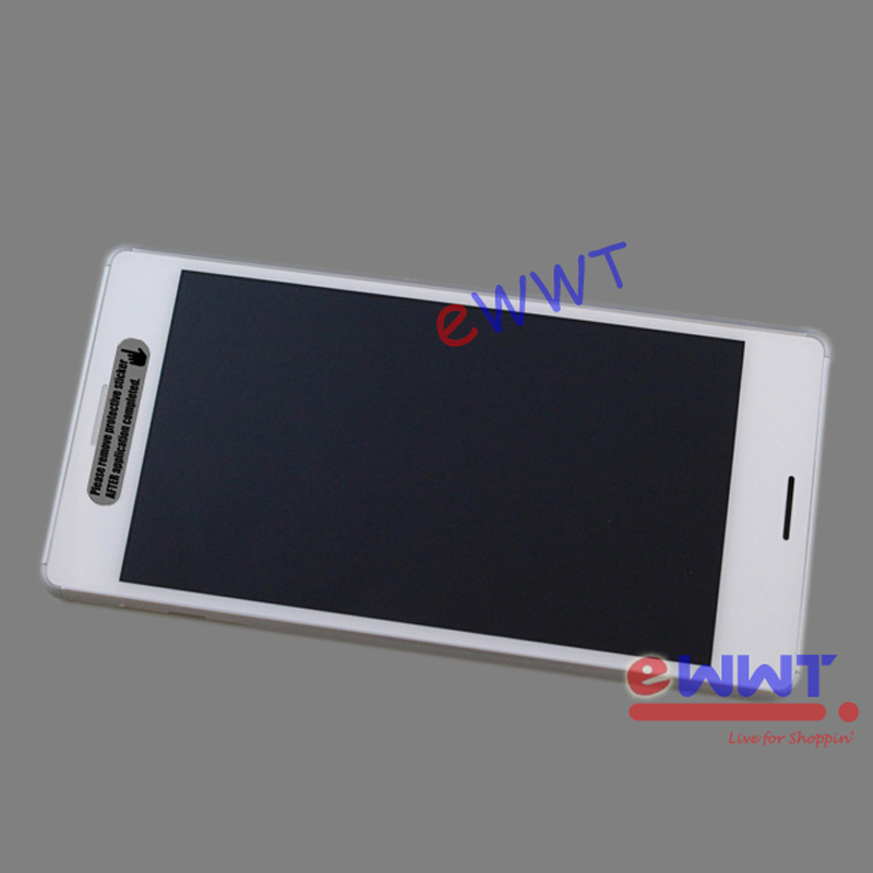 how to fix my xperia m4 e2306 from rebooting