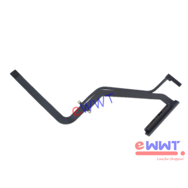 for-MacBook-Pro-13-034-A1278-Mid-2009-2010-821-0814-A-Hard-Drive-Flex-Cable-XWFC090