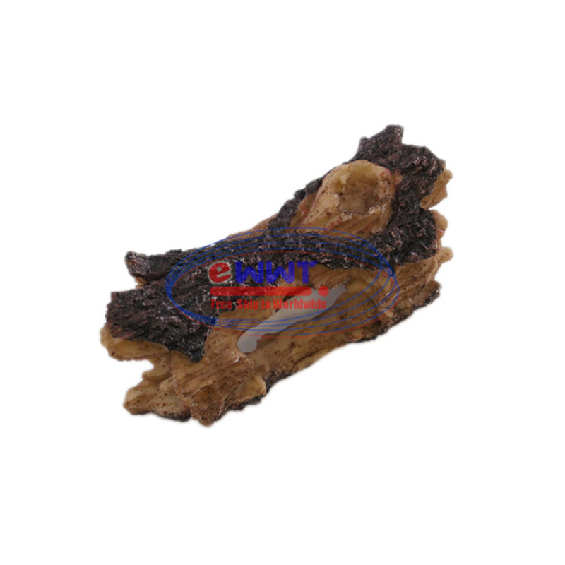 for-Aquarium-4-7-034-Ornament-Decaying-Fish-Tank-Decoration-Wood-Tree-Trunk-OQOS045
