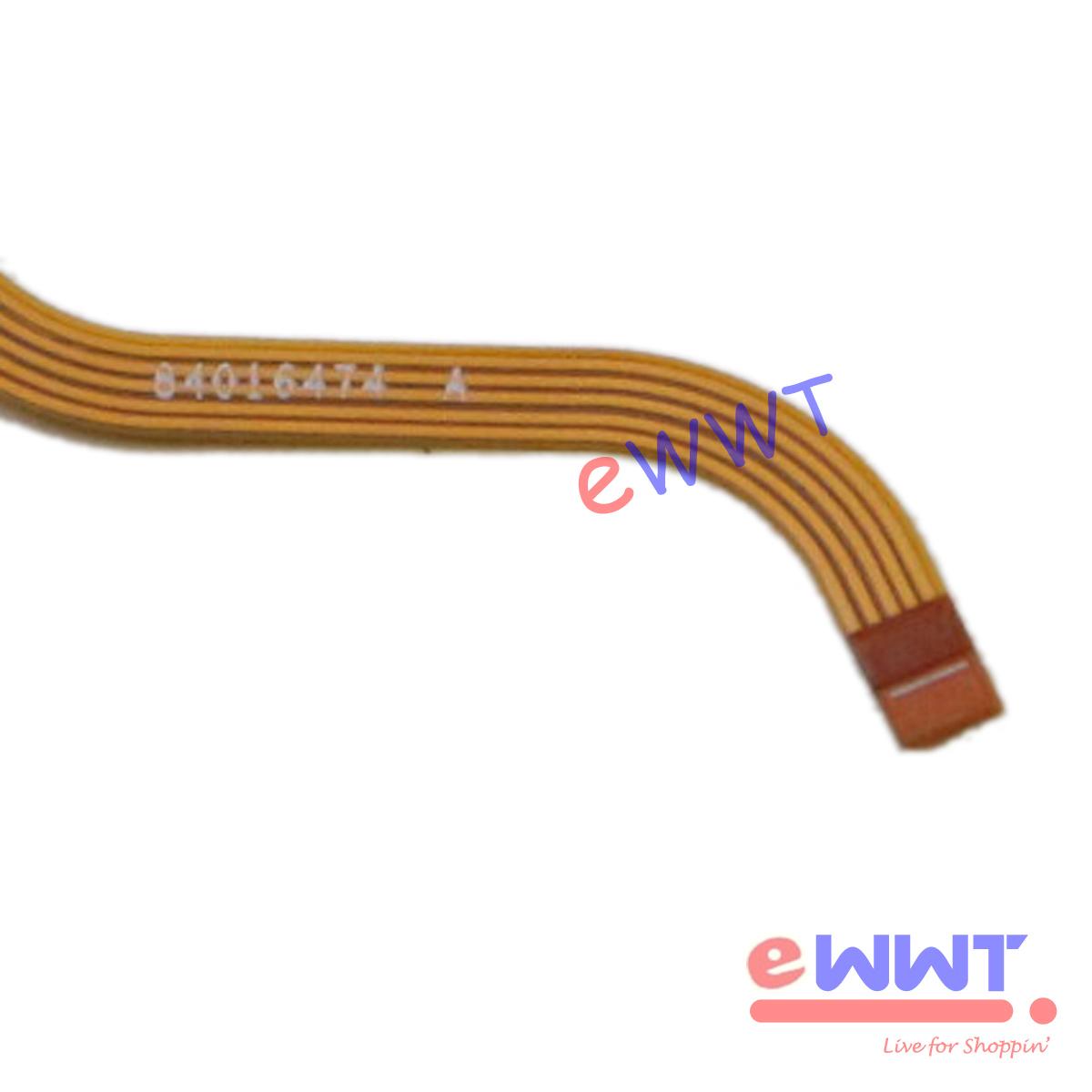 thumbnail 5 - FREE SHIP for Motorola Moto X Style XT1570 Volume Switch Flex Cable+Tool ZDFE969