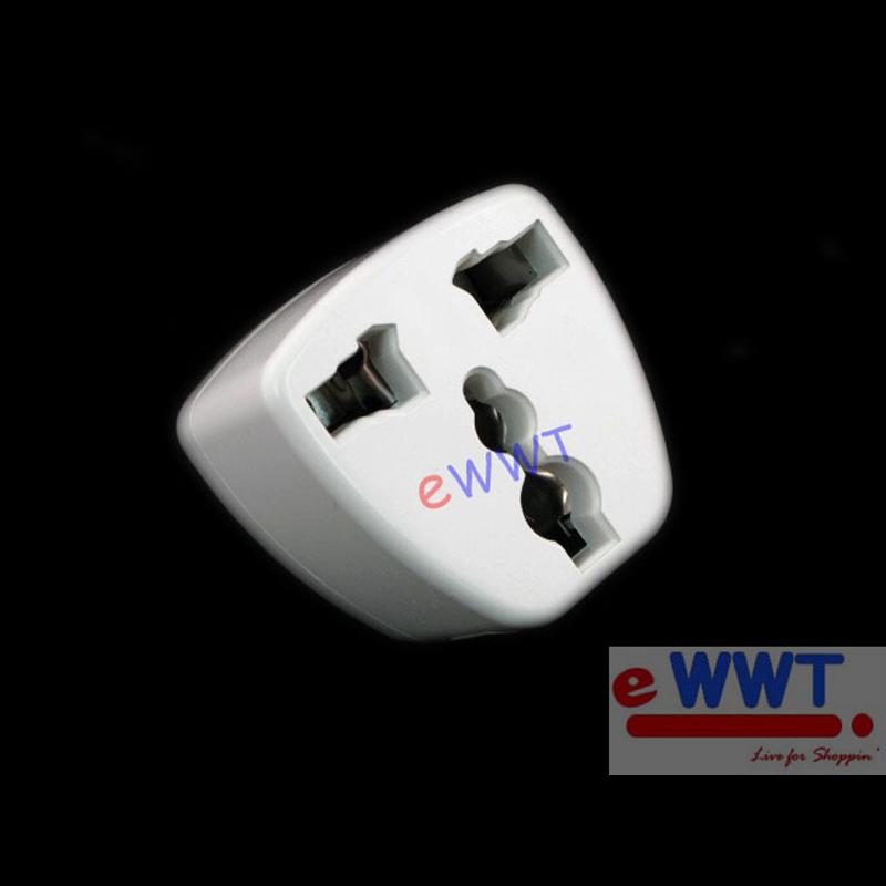 2x-New-Universal-Worldwide-to-Australia-AU-AC-Power-Plug-Travel-Adapter-ZVPU002
