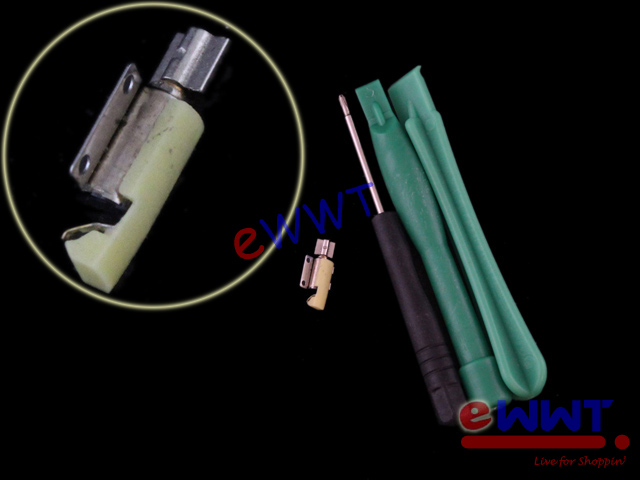 New-Vibration-Vibrator-Motor-Repair-Part-Unit-Tools-for-iPhone-3G-3GS-ZVMA127