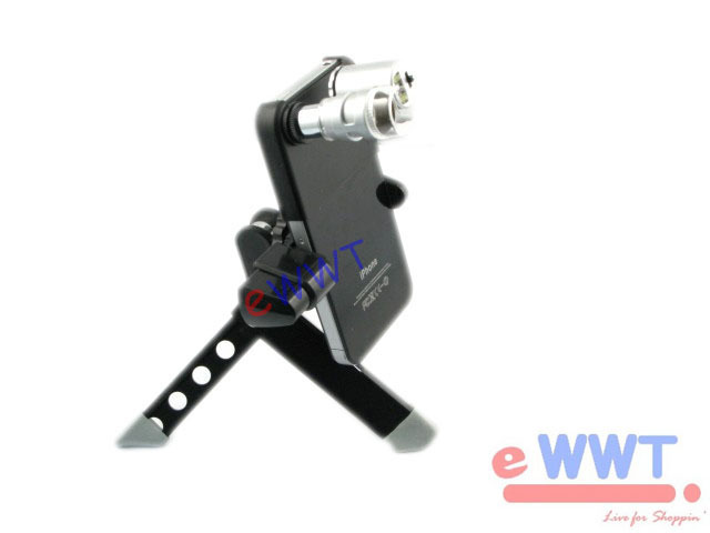 Mini-60x-Microscope-Micro-Camera-Lens-w-Tripod-Set-for-iPhone-4-S-4G-4S-ZVOT270