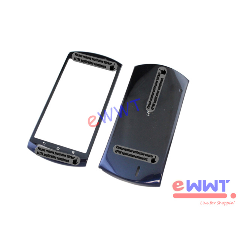 Xperia Neo V Case for Sony Ericsson Xper...