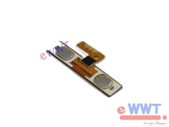 for-Samsung-i9100-Galaxy-S2-S-II-Side-Volume-Key-Flex-Cable-Repair-Part-ZVFC467