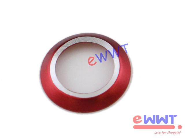 Replacement-Camera-Lens-Cover-w-Sticker-Tool-for-Sprint-HTC-EVO-4G-A9292-ZVMA261