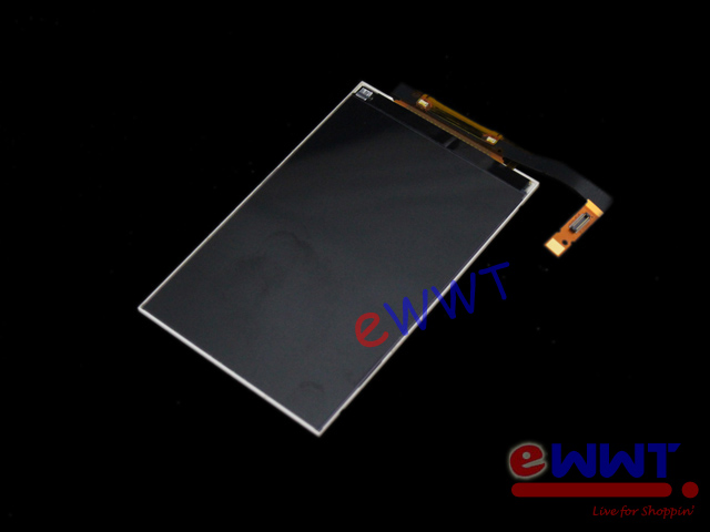 for-Sony-Xperia-Go-ST27i-LCD-Display-Panel-Screen-Repair-Fix-Part-Unit-ZVLS658