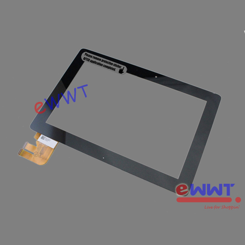 60 results for asus transformer replacement screen Save asus transformer replacement screen to get e-mail alerts and updates on your eBay Feed. Unfollow asus transformer replacement screen to stop getting updates on your eBay feed.
