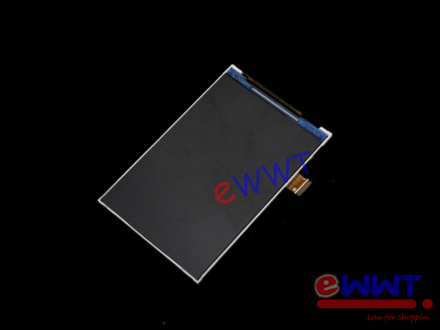 for-Sony-Xperia-Tipo-ST21i-LCD-Display-Panel-Screen-Repair-Fix-Part-Unit-GJLS711
