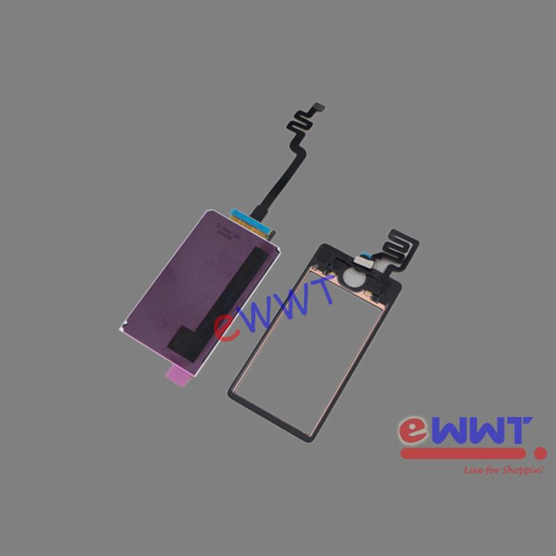 ipod nano 7th generation instructions