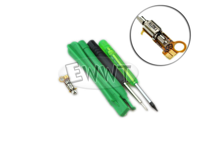FREE-SHIP-for-Nokia-Lumia-925-Original-Vibrator-Motor-Flex-Cable-Tool-ZVFC683