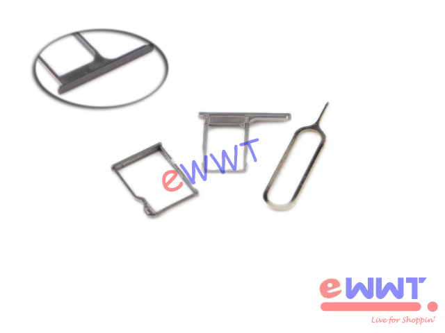 Sim Eject Tool besides Open Iphone Sim Card Tray further 361305847254 furthermore Bouton De Meuble Laiton further Product detail. on iphone 5c sim card tray